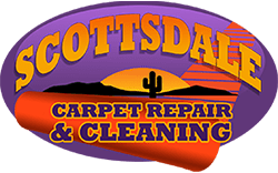 Scottsdale Carpet Repair
